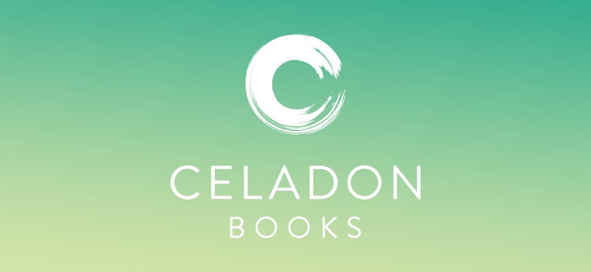 CELADON BOOKS