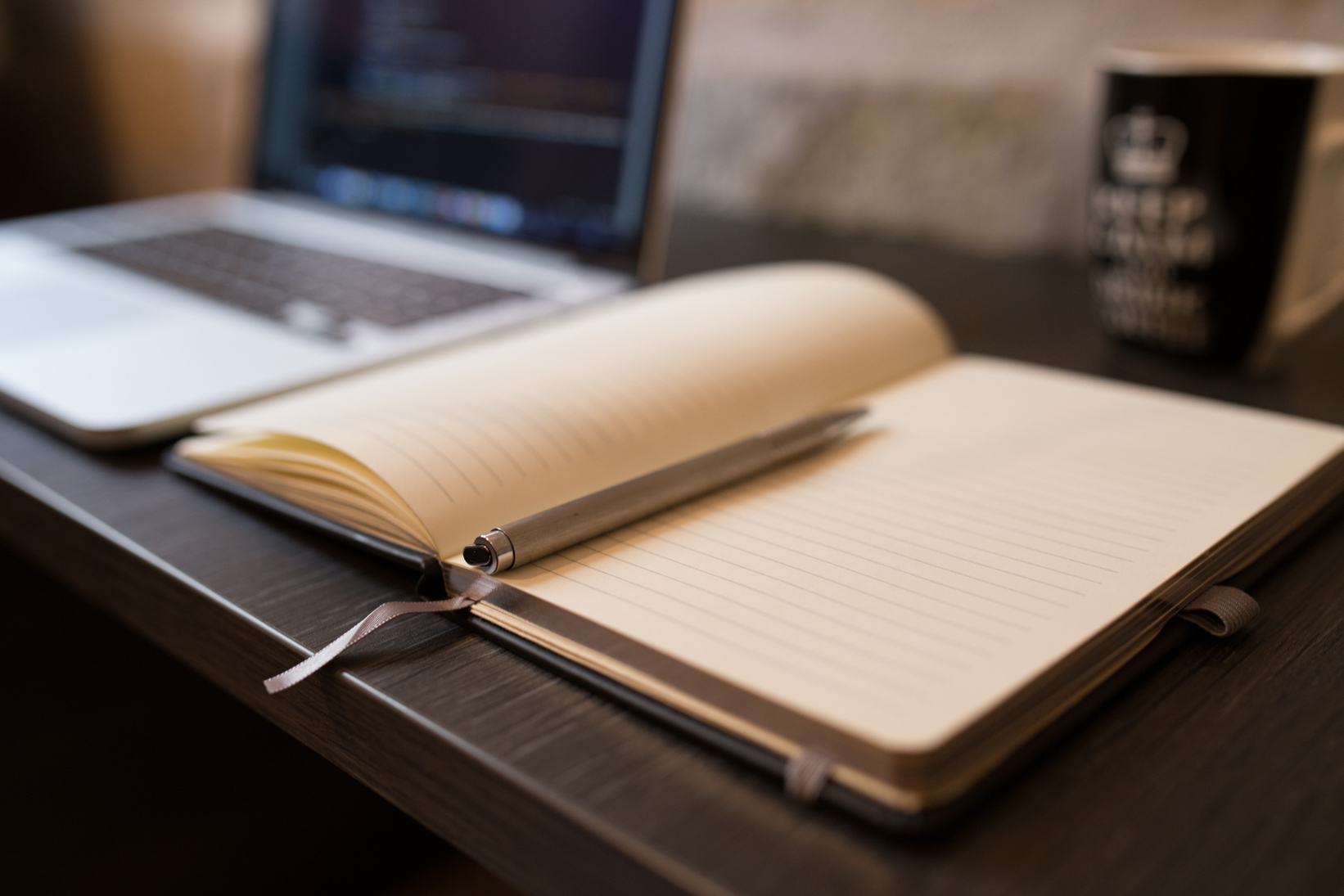 Overcome Writer's Block: Online Writing Courses to Get You Unstuck