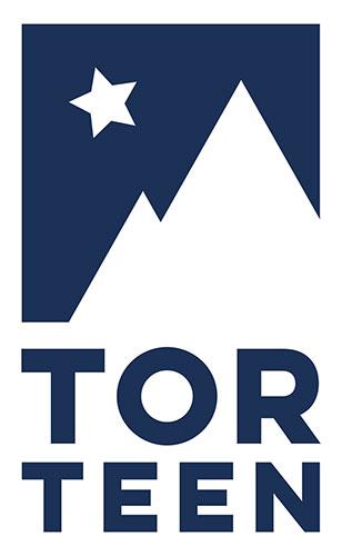 Tor Teen Blog