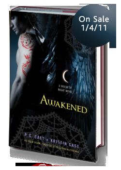 awakenedWNS3