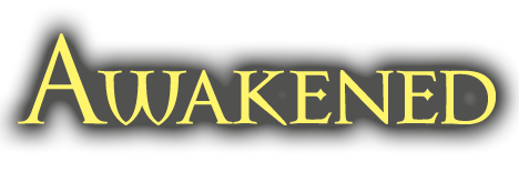 awakened_glow