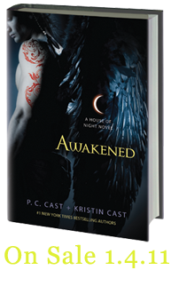 bookshot_awakened