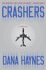 crasherss