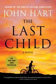 last_child_spotlight