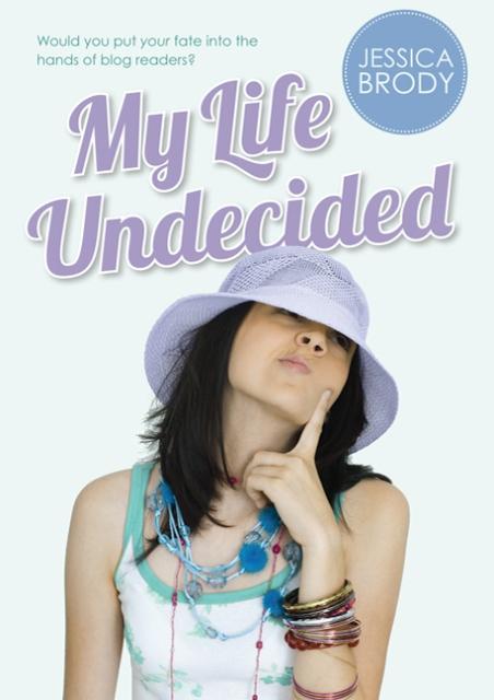 mylifeundecided