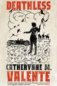 Imortal por Catherynne M. Valente