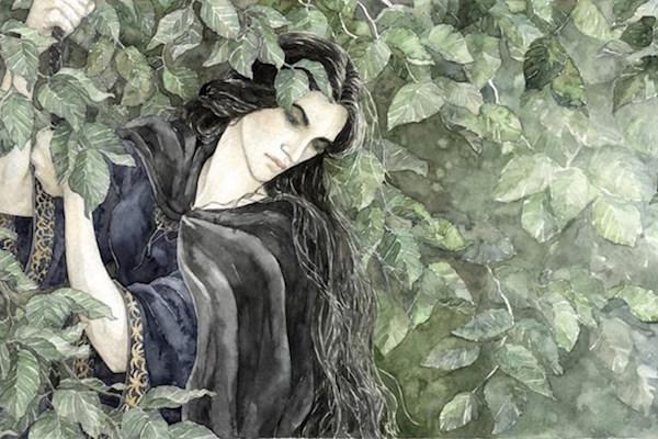 Artwork by Anke Eissmann