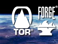 Tor/Forge